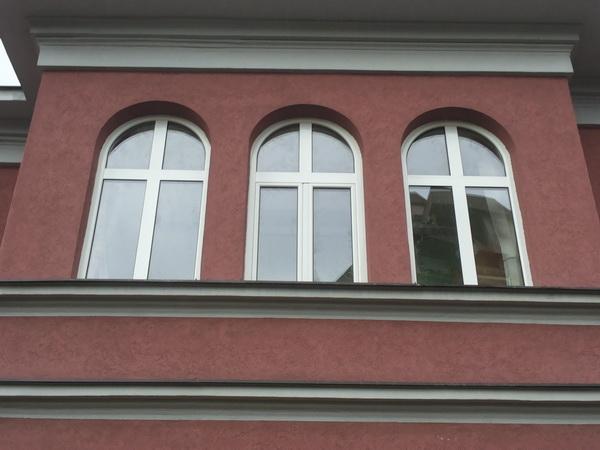 Prozori_15